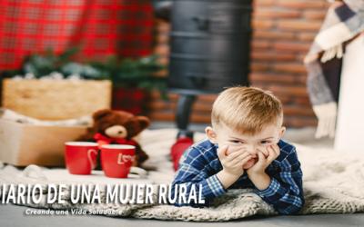 Regalos ecológicos originales para Navidad
