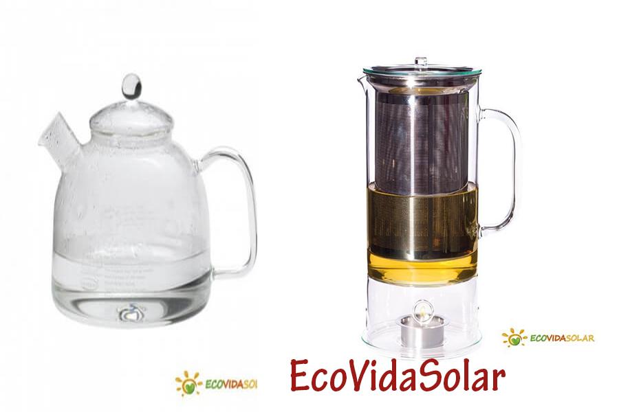 EcoVidaSolar